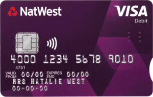 Natwest contact number 03457 888 444 contact numbers natwest debit card colourmoves