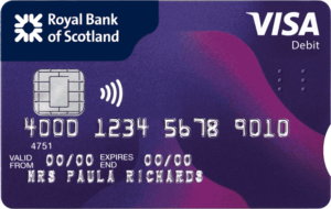 Royal bank of scotland rbs contact number 03457 24 24 24 phone the royal bank of scotland rbs by calling their general enquiries contact number 03457 24 24 24 for customer service advice with your current reheart Choice Image
