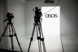 ASOS Contact Number: 0207 756 1000 – Contact Numbers