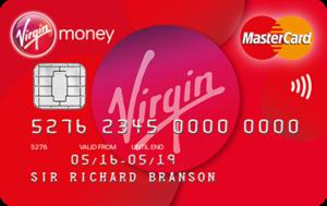 Virgin Money Contact Number: 0345 600 6103 – Contact Numbers