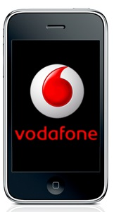 Vodafone Contact Number: 0333 30 40 191 – Contact Numbers