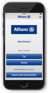 allianz contact number 0344 209 0841 contact numbers