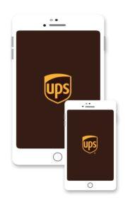 UPS App