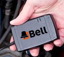 Bell Black Box