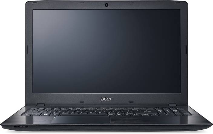 Acer Travelmate Laptop