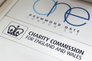 charity-commission-sign