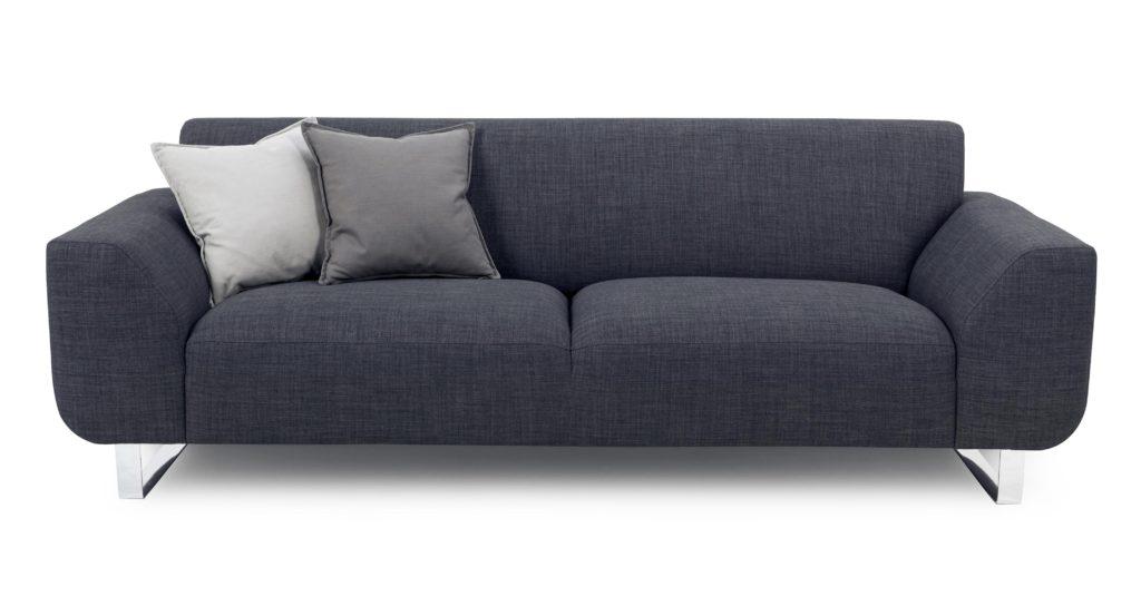 DFS Hardy Sofa