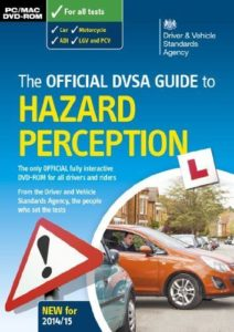 DVSA Theory Test Guide